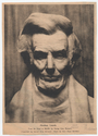 Thumbnail for Abraham Lincoln from …