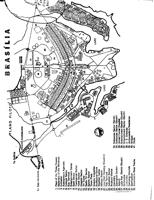 Thumbnail for Map of Brasília