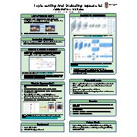 Thumbnail for Implementing and Evaluating …