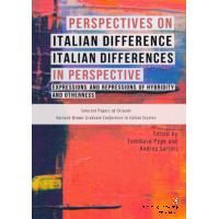 Thumbnail for Perspectives on Italian ...