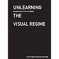 Thumbnail for Unlearning the Visual ...
