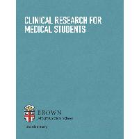 Thumbnail for Clinical Research for …