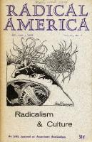 Thumbnail for Radical America <small> ...
