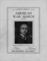 Thumbnail for American war march: ...