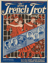 Thumbnail for The Trench trot: ...