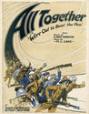Thumbnail for All together: <small> ...